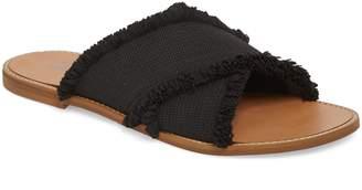 Splendid Fulton Slide Sandal