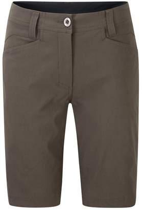 Tog 24 - Soft Slate Rena Tcz Stretch Shorts