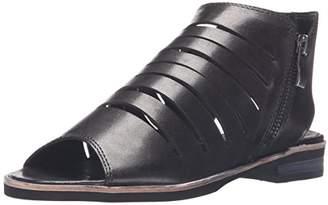 Everybody Women's Wendys Wedge Sandal
