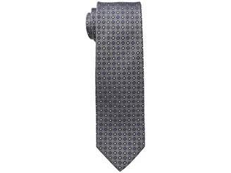 Eton Medallion Tie