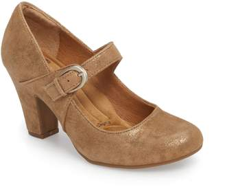 Sofft 'Miranda' Mary Jane Pump