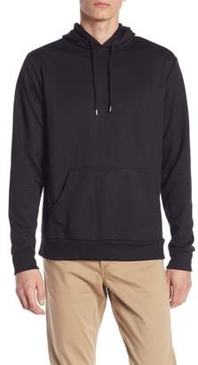 Slate & Stone Knit Hooded Sweatshirt