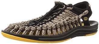 Keen Men's Uneek 8MM Sandal