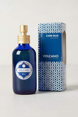 Anthropologie Capri Blue Volcano Room Spray
