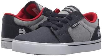 Etnies Barge LS Boys Shoes