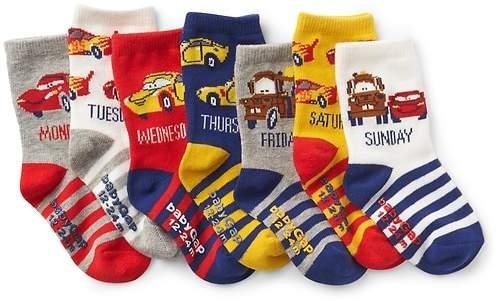GapKids   Disney Crew Socks
