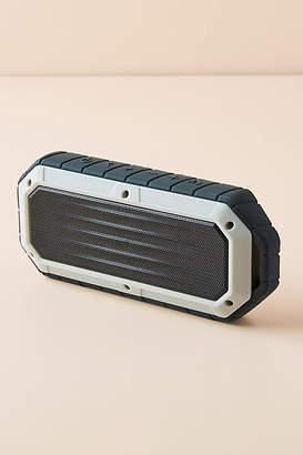 Anthropologie Beach Bomb Waterproof Bluetooth Speaker
