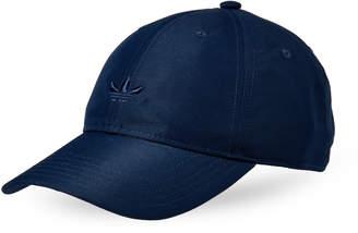 adidas Collegiate Navy Originals Relaxed Modern Baseball Cap