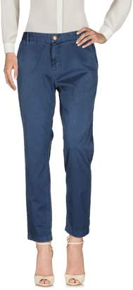 Current/Elliott Casual pants - Item 36944932FR
