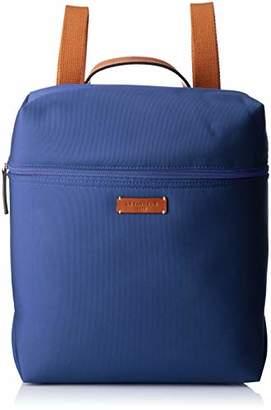 Le Tanneur Women's TSUZ1710 Backpack