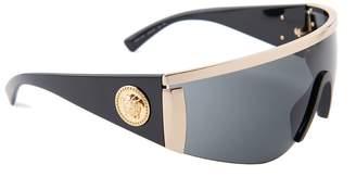 Versace Sunglasses VE2197 100087 40mm