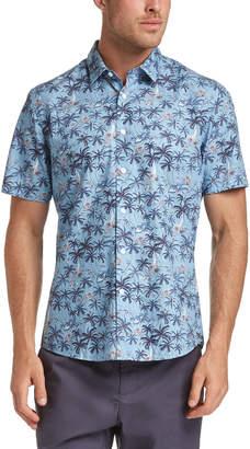 SABA South Beach Shirt