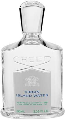 Creed Virgin Island Water Spray