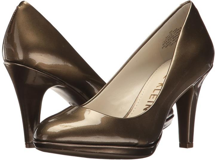Anne KleinAnne Klein - Lolana Women's Shoes