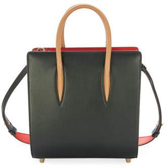 Christian Louboutin Paloma Small Spike Tote Bag