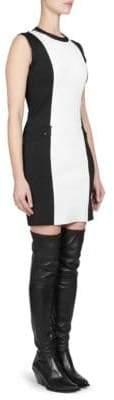Givenchy Punta Milano Bodycon Dress