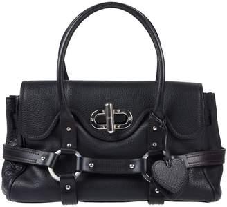 0d7f41c501 Luella Handbags - ShopStyle