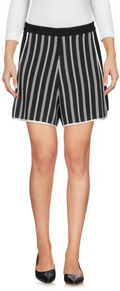 Lanvin Shorts - Item 13170796OI