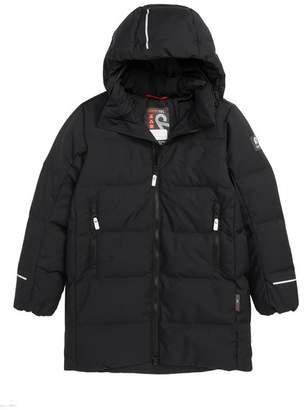 93fae1ec396f Feather Jacket Kids - ShopStyle