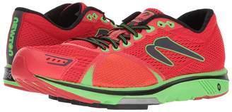 Newton Running Gravity 7 Men's Running Shoes