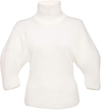 Khaite Bret Turtleneck Sweater