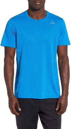 adidas Supernova Technical T-Shirt