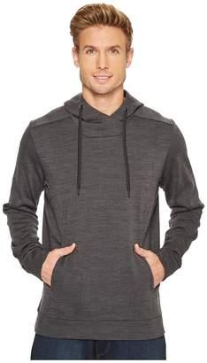 Arc'teryx Elgin Hoodie Men's Sweatshirt