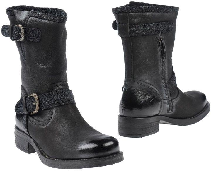 CAFe'NOIRCAFÈNOIR Ankle boots