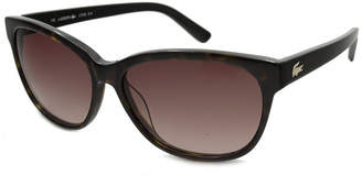 Lacoste Sunglasses - L704S