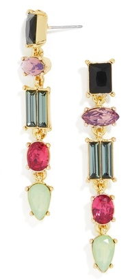 Deco Gem Drops $34 thestylecure.com