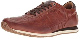 Trask Men's Aiden Fashion Sneaker