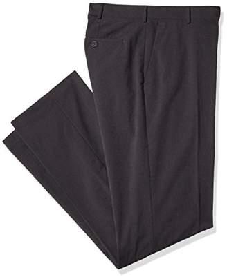 Van Heusen Men's Big and Tall Flex Straight Fit Chino Pant