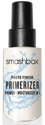 Smashbox Photo Finish Primerizer