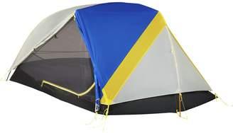 Sierra Designs Sweet Suite 3 Tent - 3 Person 3 Season