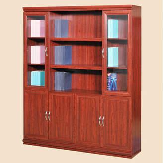 Canberra 4 Door File Cabinet