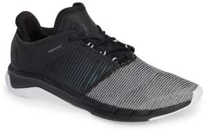 Reebok Fast Flexweave(TM) Running Shoe