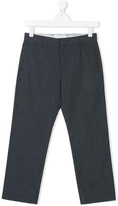 John Galliano TEEN tailored trousers