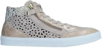 Andrea Morelli High-tops & sneakers - Item 11557561KM