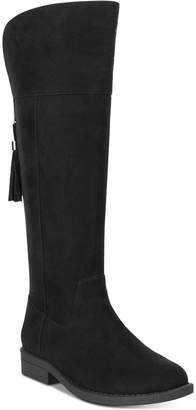 Sugar Little & Big Girls Over-the-Knee Boots