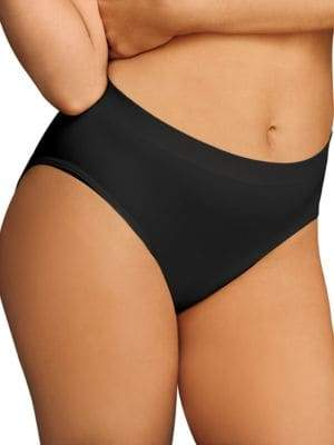 Maidenform 2-Pack Everyday Control Briefs