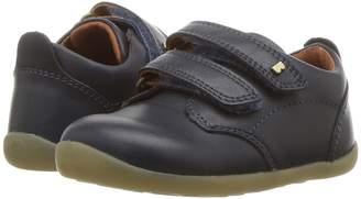 Bobux Step Up Port Boy's Shoes