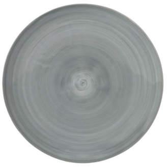 Mikasa Savona Grey Dinner Plate