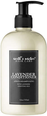 EARTHS NECTAR Earth's Nectar Lavender Conditioner