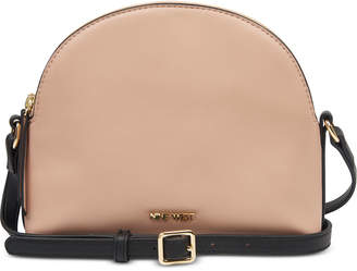 Nine West Yazmina Halina A-List Crossbody