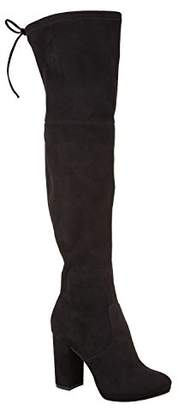 Zigi Women's Majori Knee High Boot