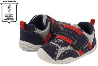 pediped Adrian Grip 'n' Go Boy's Shoes