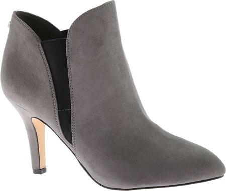 Anne KleinWomen's Anne Klein Brushin Ankle Boot