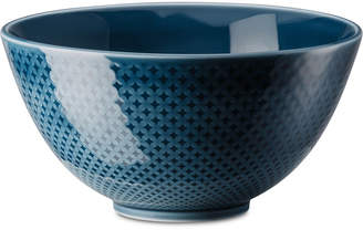 Rosenthal Junto Bowl