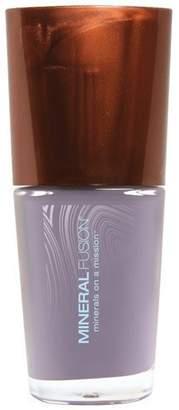Mineral Fusion Slate Nail Polish