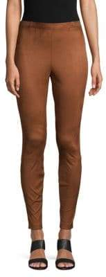 BB Dakota Textured Stretch Leggings